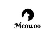 Meowoo coupons