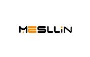 Mesllin coupons