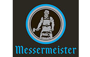 Messermeister coupons