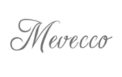 Mevecco coupons