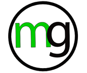 Mg Golf coupons