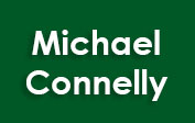 Michael Connelly coupons