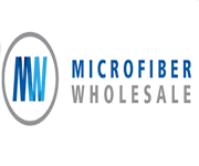 Microfiber Wholesale coupons