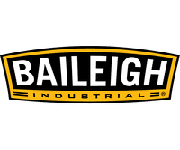 Baileigh Industrial coupons