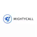 Mightycall coupons