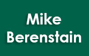 Mike Berenstain coupons