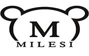 Milesi coupons