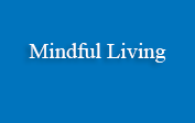 Mindful Living coupons