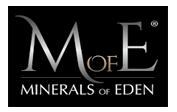 Minerals Of Eden coupons