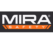 Mira Safety coupons
