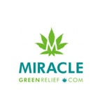 Miracle Green Relief coupons
