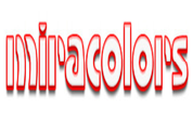 Miracolors coupons