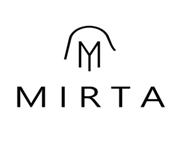 Mirta coupons