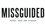 Missguided DE Coupons