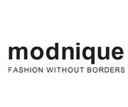 Modnique coupons