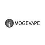 Moge Vape coupons