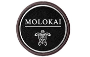 M Molokai Surf coupons