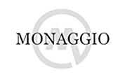 Monaggio coupons