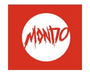 Mondo Shop coupons