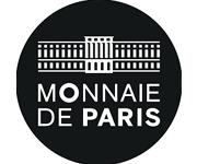 Monnaie De Paris coupons