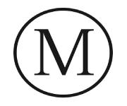 Monogram Online coupons