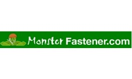 Monster Fastener coupons
