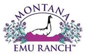 Montana Emu Ranch coupons