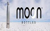 Moon Bottles Uk coupons