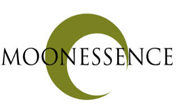 Moonessence coupons