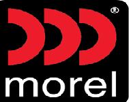 Morel coupons
