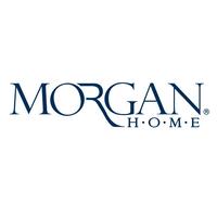 Morgan Home Fashions coupons