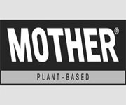 Mother Nutrients coupons
