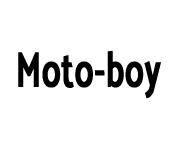 Moto-boy coupons