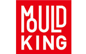 Mould King coupons