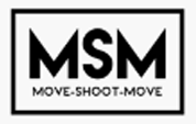 Move Shoot Move coupons