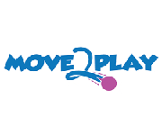 Move2play coupons