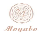 Moyabo coupons
