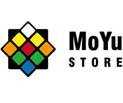 Moyu Store coupons