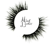 Ms Mink Lashes coupons