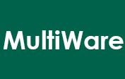 Multiware Uk coupons