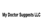 My Doctor Suggests Llc coupons