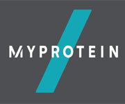 Myprotein Us Coupons