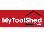 Mytoolshed coupons