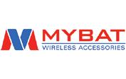 Mybat coupons