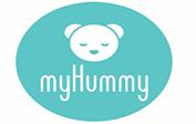 Myhummy Uk coupons