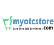 My Otc Store coupons