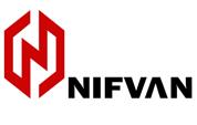 N Nifvan coupons
