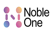 N Noble One coupons