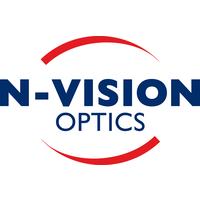 N-vision Optics coupons