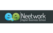 Neetwork coupons